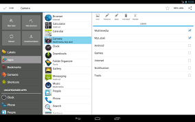 folder organizer android apps on google play