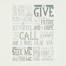 250 bible verses images bible verses