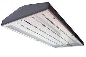 led light design led lights for garage ceiling with tall led