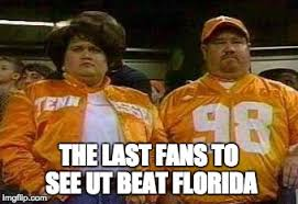 Florida Meme - the best florida tennessee memes