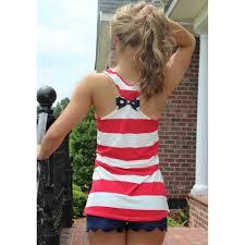 Black American Flag Tank Top Wholesale Women Sleevless Vest Tide Plus Size Loose Lovely Ladies