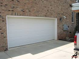Portland Overhead Door by Two Car Garage Door Choice Image French Door Garage Door U0026 Front
