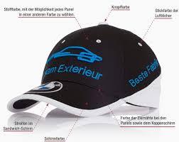 caps selber designen baseball cap sonderanfertigung cap baseball cap mütze