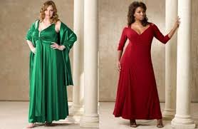 dress up your curves plus size prom dresses