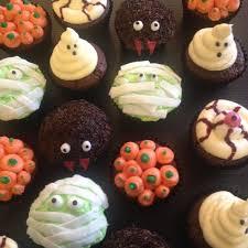 coc scary pumpkin eat drink and be scary u2013 isabelita u0027s larder