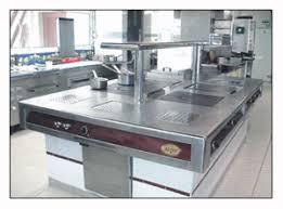 fourniture cuisine professionnelle fourniture cuisine professionnelle cuisinealatre com