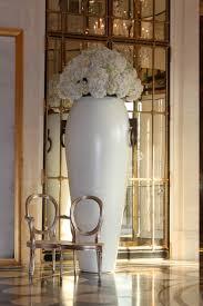 Charmantes Appartement Design Singapur Découvrez Philippe Starck Design Renovation Paris Deco