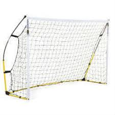 Best Backyard Soccer Goal by Best Portable Soccer Goals Reviews And Comparison