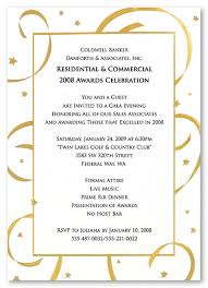wording for luncheon invitation business luncheon invitation wording endo re enhance dental co