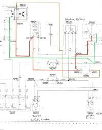 bmw f650gs wiring diagram agnitum me