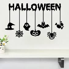 compare prices on witch decal online shopping buy low price witch