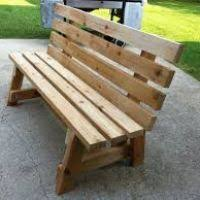 wooden garden furniture plans free garden xcyyxh com