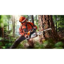 stihl stihl ms 362 c m stihl from gayways uk