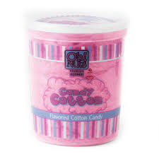 where to buy pink cotton candy pink cotton candy cherry oh nuts oh nuts