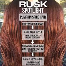 redken strawberry blonde hair color formulas found on google from pinterest com hair pinterest