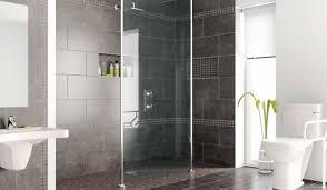 shower prominent corner shower enclosure sizes unbelievable
