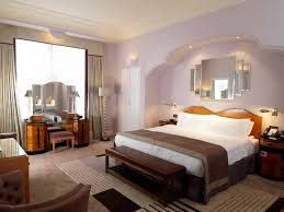bedroom awesome art deco bedroom design ideas room design plan