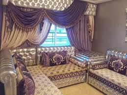 couvre canapé marocain salon marocain belgique salon marocain moderne vente salon marocain