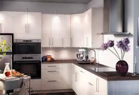 cuisine equipe ikea ikea cuisine complete idées de design moderne alfihomeedesign