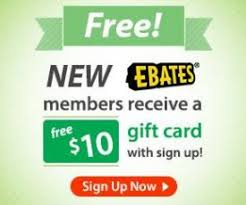 target black friday sign up pre black friday deals from ebates u0026 more