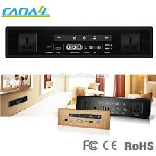 conference room media hub conference room media hub suppliers and