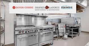 cuisine doyon doyon cuisine després laporte la naissance d un géant hrimag
