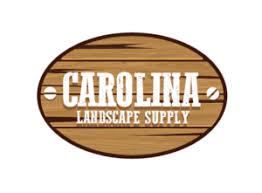 Landscape Supply Company by 46 Modern Masculine Landscaping Logo Designs For Carolina