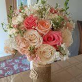 Wholesale Flowers Near Me Wholesale Flower Place 112 Photos U0026 97 Reviews Florists