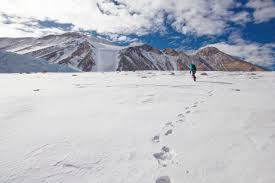 February Will Go Out Like A Lion Colorado Daily Snow Report Current Season 4 Life On Transantarctic Mountain Glaciers The