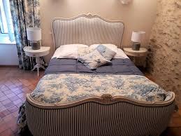 chambres d h es les herbiers 85 chambres d hôtes la métairie du bourg chambre chambre familiale et