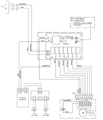 aeg oven wiring diagram diagram wiring diagrams for diy car repairs