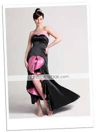more worst prom dresses u2013 blog patyuen com