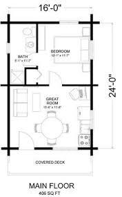 16 x 24 cabin floor plans studio design gallery 16x28 floor 12 x 24 cabin floor plans search cabin coolness