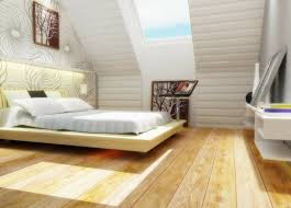 wohnideen schlafzimmer dach schrg wohnideen schlafzimmer schrg alpesvacances net