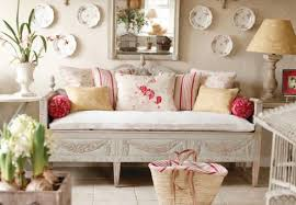 french country style trash to treasure furniture pieces for the