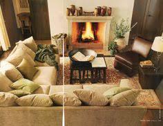 Living Room Arrangements 30 Small Living Rooms With Big Style Small Living Rooms Small