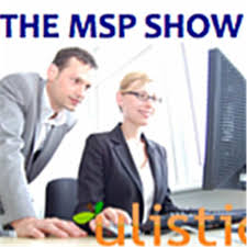 Virtual Help Desk Going Live With Live Virtual Help Desk 08 19 By The Msp Show