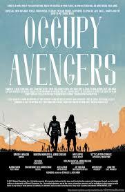 occupy avengers 008 2017 u2026 u2026 u2026 u2026 u2026 u2026 u2026 u2026 u2026 view comic