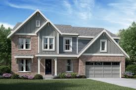 Fischer Homes Design Center Kentucky New Floor Plans Just Released Fischer Homes Builder Fischer