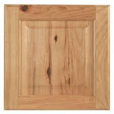 Where To Find Cabinet Doors Cabinet Samples Kitchen Cabinets The Home Depot