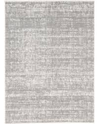 60 best rugs for em images on pinterest area rugs gray area