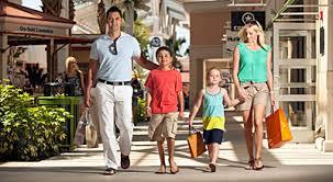 in orlando best shopping deals international drive orlando