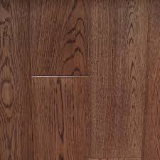 King Of Floors Laminate Flooring Floors Usa Flooring Superstore In The Delaware Valley Floors Usa