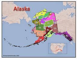 map size comparison brian b s climate alaska size comparison maps