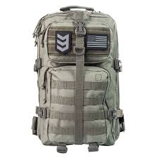 tactical backpack 1508946696 watchinf