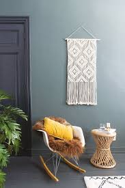 Interior Design Wall Hangings by Best 25 Wall Hangings Ideas Only On Pinterest Diy Wall Hanging