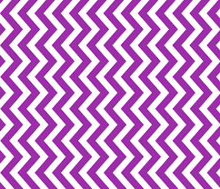 chevron pattern background purple