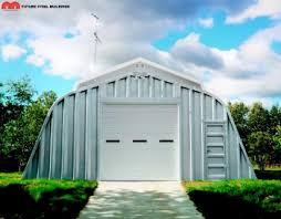 rv garage buildings rv storage buildings online prices