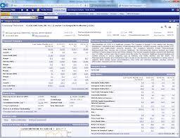 Bill Nye Matter Worksheet Thomsonone Com Business Research Plus
