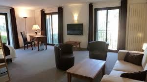 chambre avec spa privatif normandie luxe chambre avec privatif normandie ravizh com